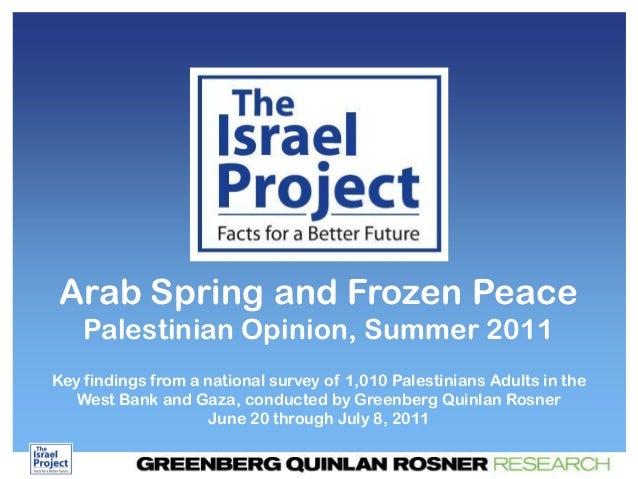 2011 07 palestinian-survey_charts