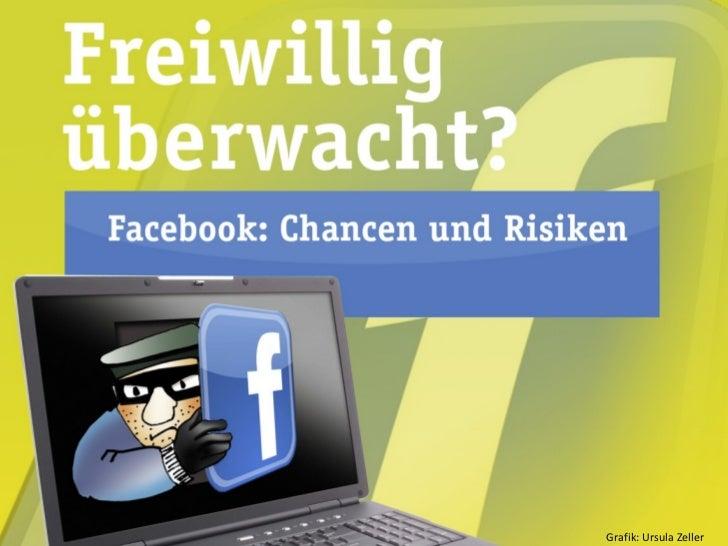 2011 08-19 facebook chance oder gefahr im unterricht
