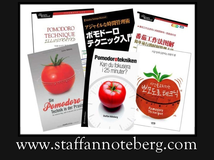 www.staffannoteberg.com