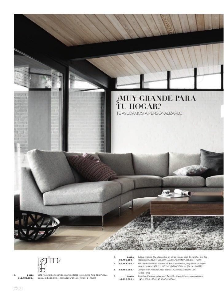 Dise os de muebles - Mega muebles ...