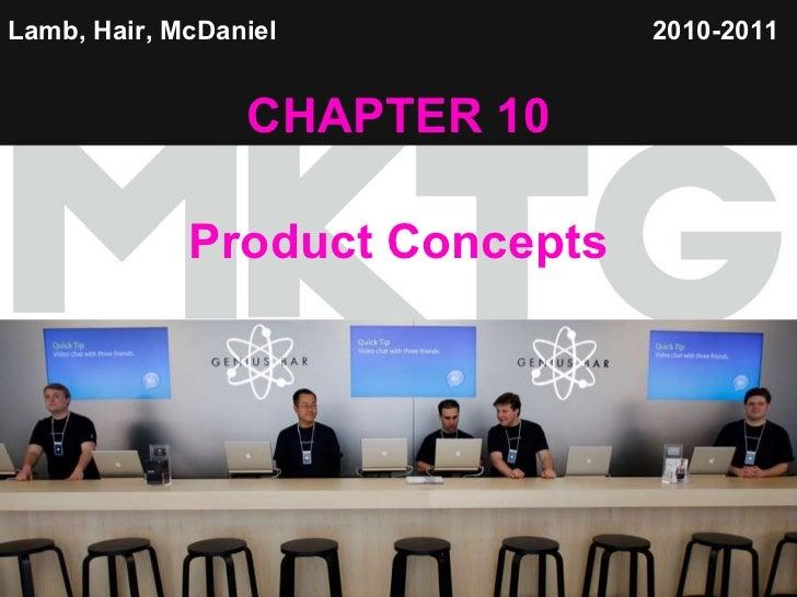 2011.2.10 Marketing