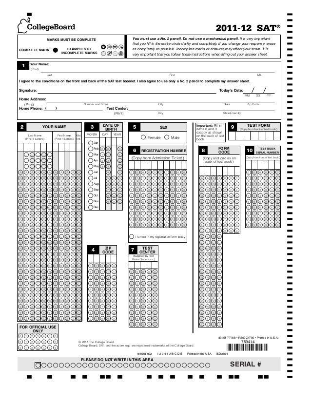 Sat math practice worksheets pdf