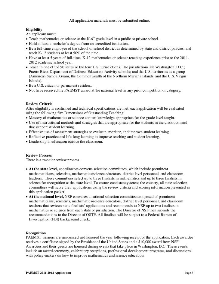 activity essay reflective writing
