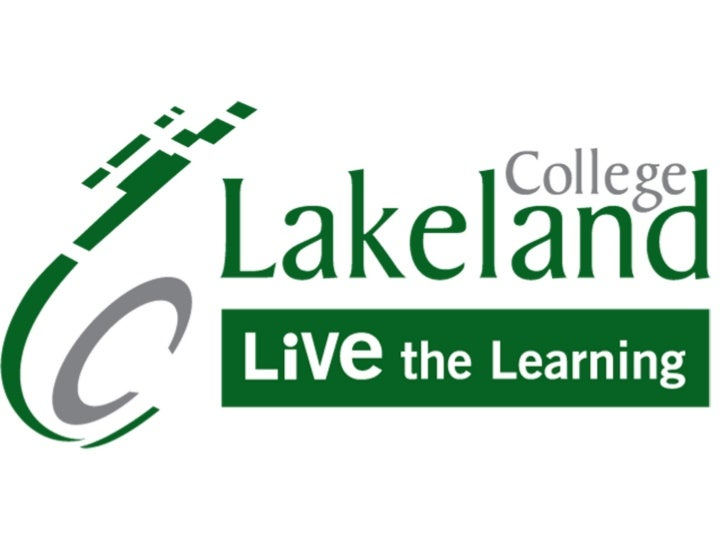 Lakeland College 1
