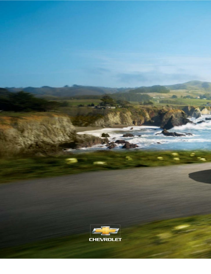 2011 Chevrolet Traverse For Sale Near Seattle WA | Bill Pierre Chevrolet