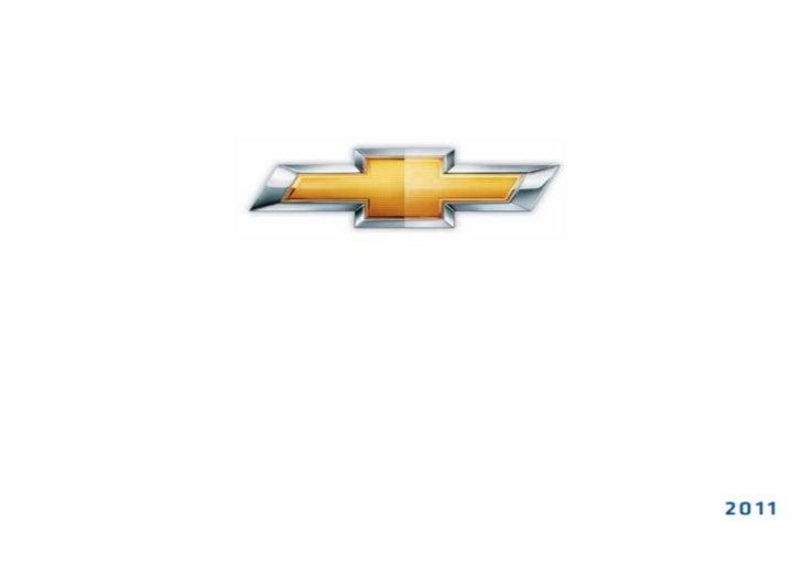 2011 Chevrolet Volt Jacksonville FL | Nimnicht Chevrolet