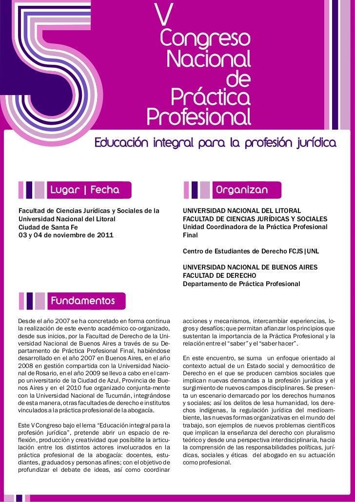 2011   congreso de practica profesional 1ra circular (1)[1]