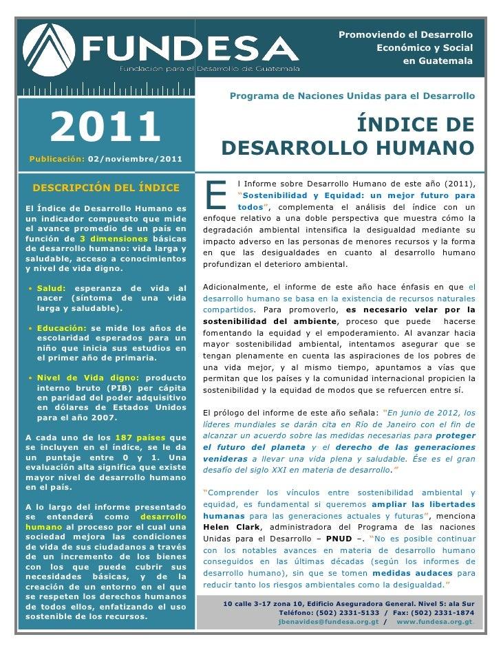 2011  -desarrollo_humano