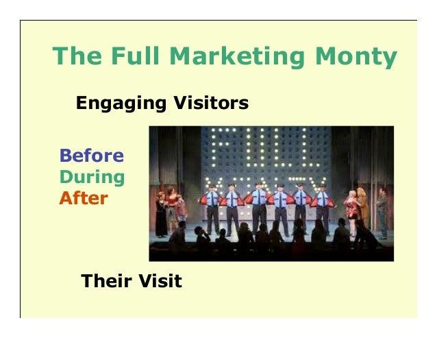 2011   full marketing monty nan devlin