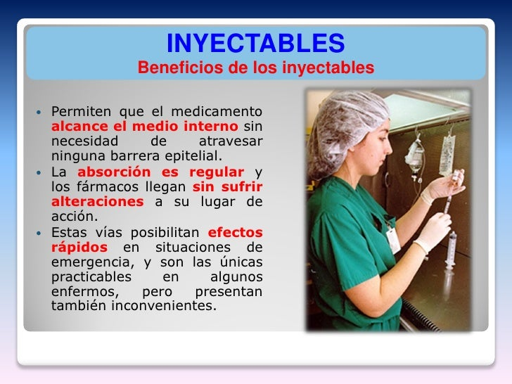 2011 1.generalidades - via intradermica