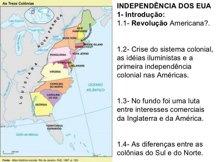 [c7s] 2011 independência eua