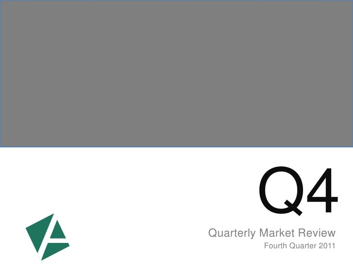 2011.q4 review (website)