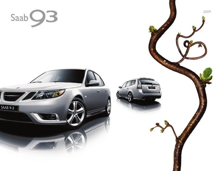 2011 Saab 9-3 Sport Combi Wisconsin
