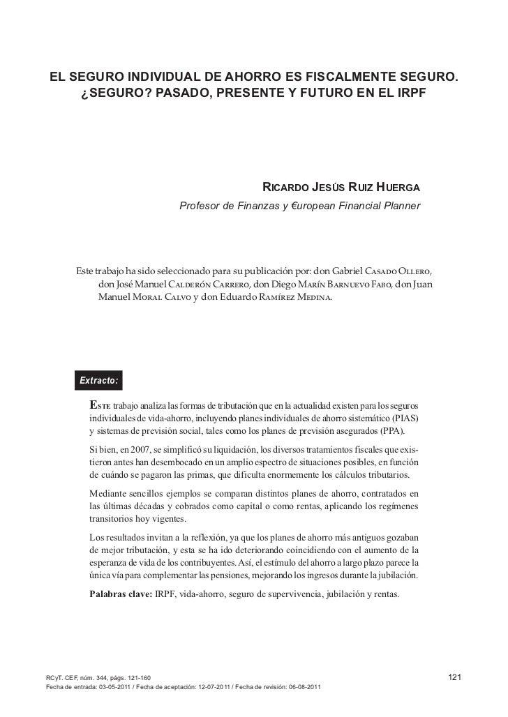 2011 seguro vida-fiscalidad-ricardoj_ruizhuerga