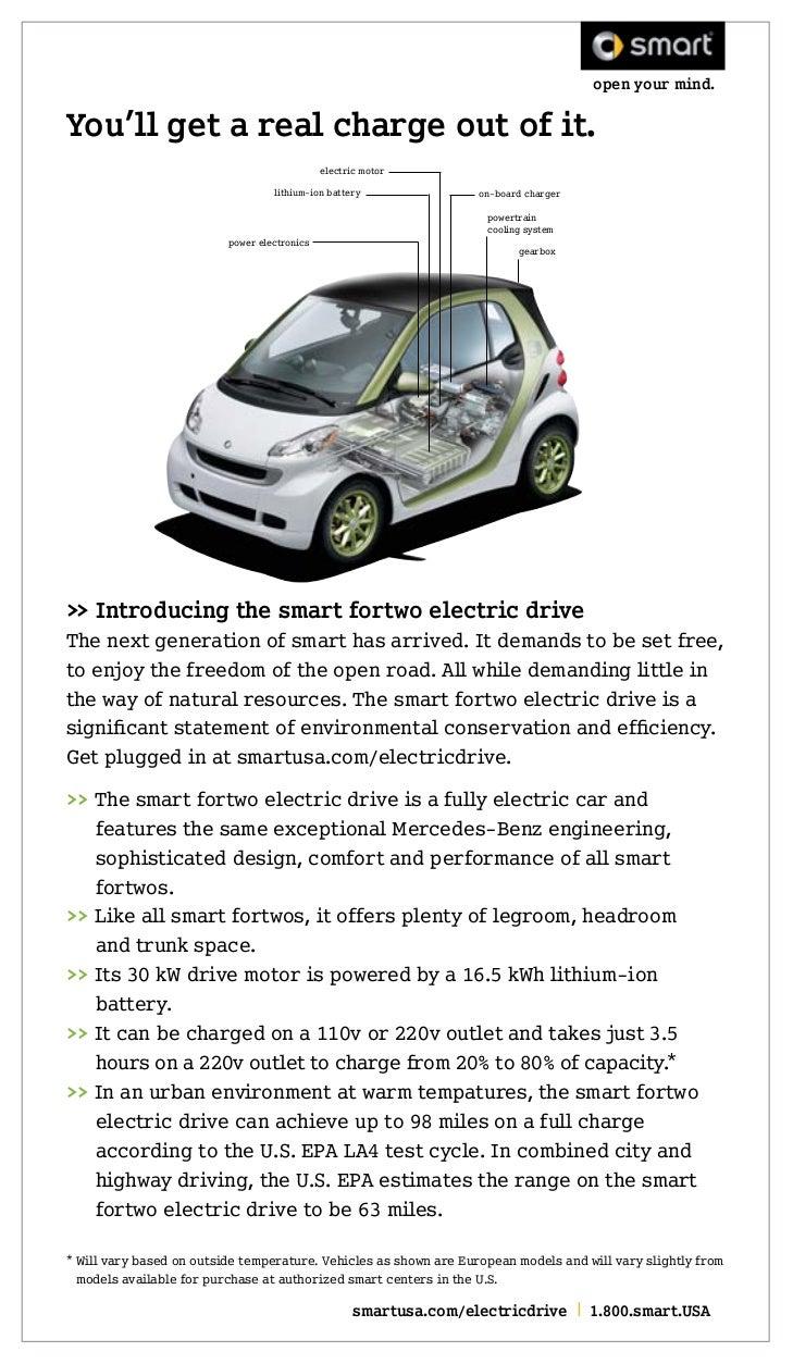 2011-smart-electric-drive-courtesy-card-hampton-va