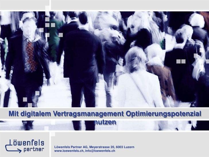 2011 01 06 15-15 thomas uhlmann