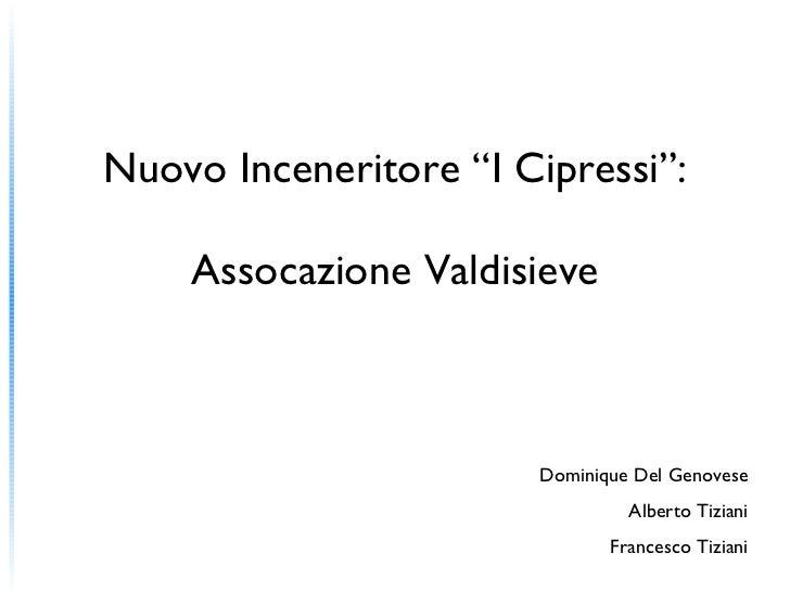 2011 01 14_presentazione_pontassieve_ddg