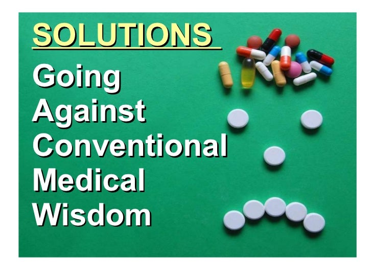 Your Digestive Health Solutions