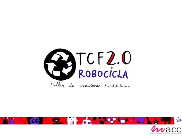 ReciclajePedagOgía      Software     LiBre        Licencias   RobOts      Conocimiento/Cultura  CreaCión   DigItal    CaCh...