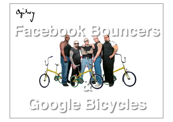20110325 facebookgoogle