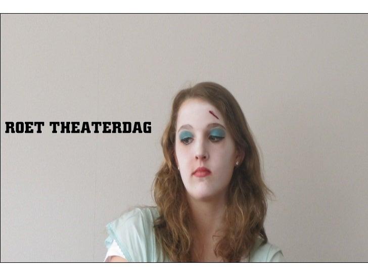 2011 04 07 theaterdag_roet