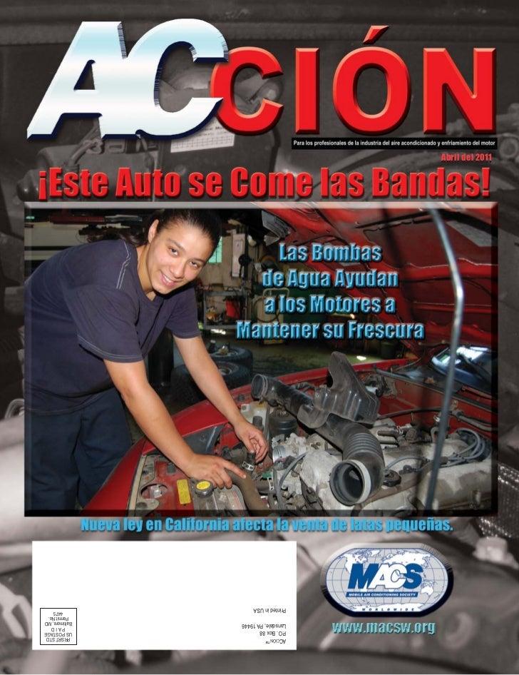 2011 04 Accion Spanish