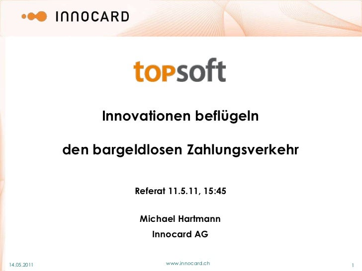 2011 05 11 15-45 referat top_soft v1