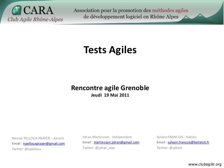 20110519 cara tests_agiles_grenoble_all
