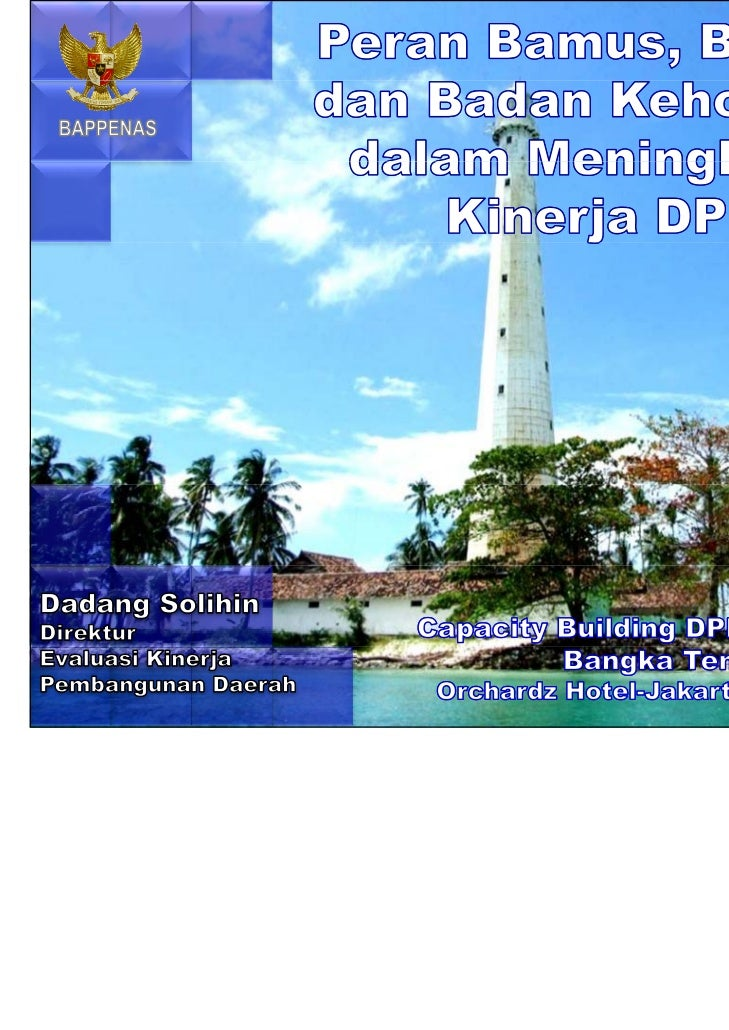www.dadang-solihin.blogspot.com   2