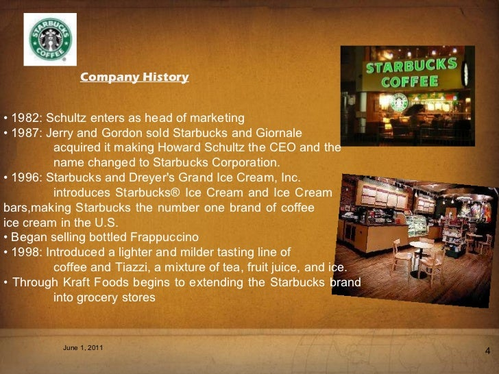 starbucks hr management 2 brilliant management strategies howard schultz used to build starbucks is once again selling them and cooking them in a business insider intelligence.