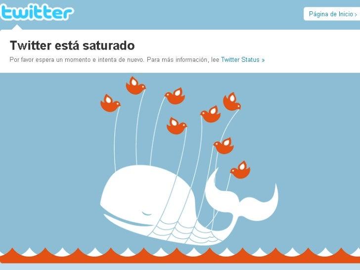 inboxQ ha encuestado a 2049 usuarios  de Twitter sobre su relación con determinadas  compañías.• 64% prefieren a las que e...