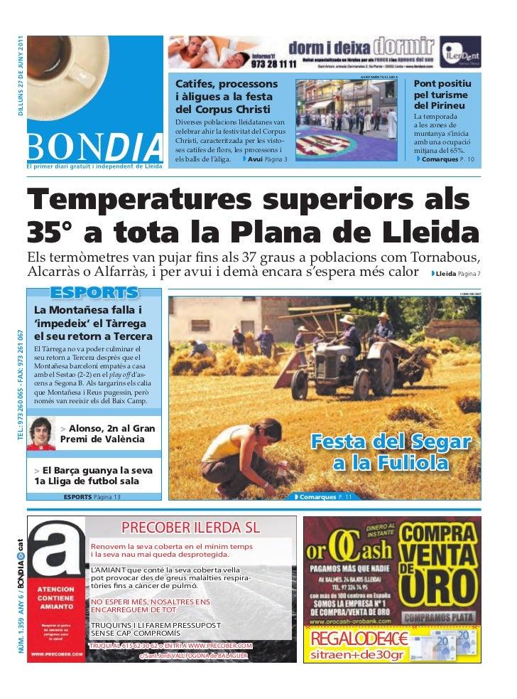 Bondia Lleida 27062011