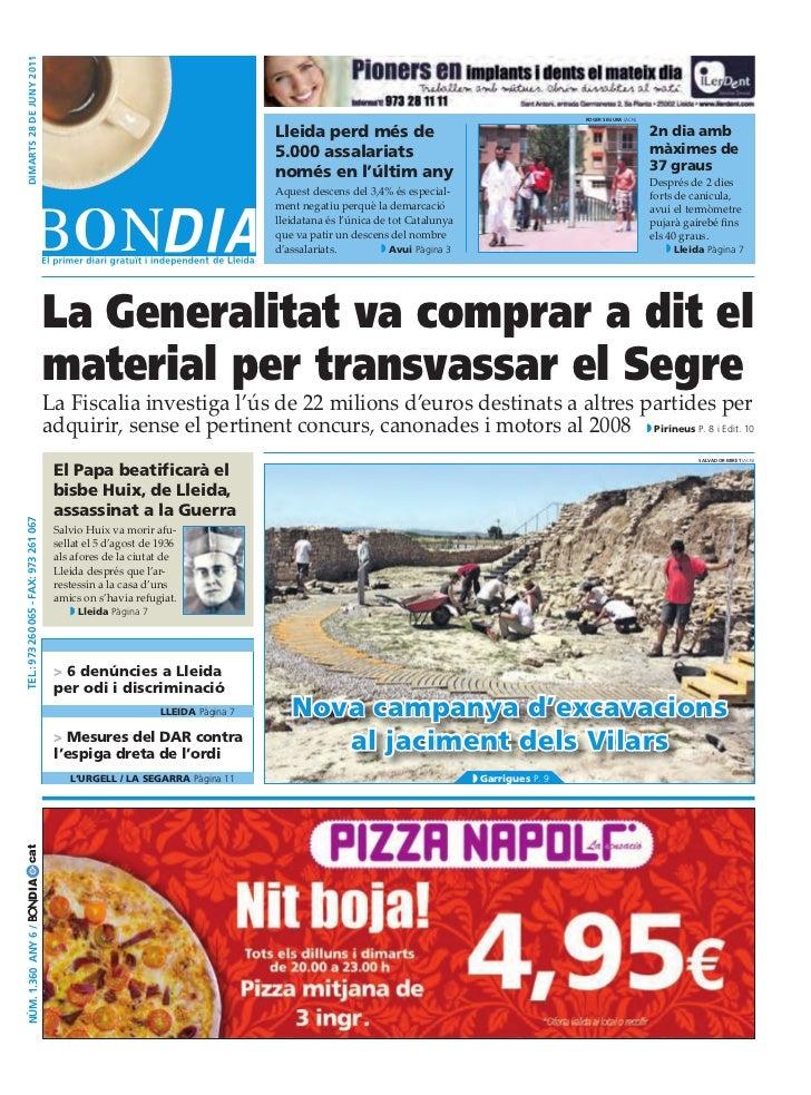 Bondia Lleida 28062011
