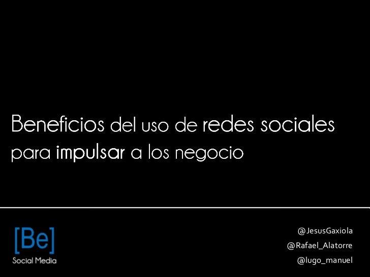 @JesusGaxiola@Rafael_Alatorre  @lugo_manuel
