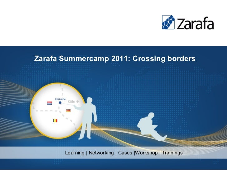 20110630 zsc2011-archiver eom-formatted