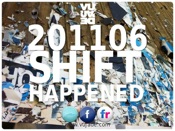 201106 vujade shift-happend