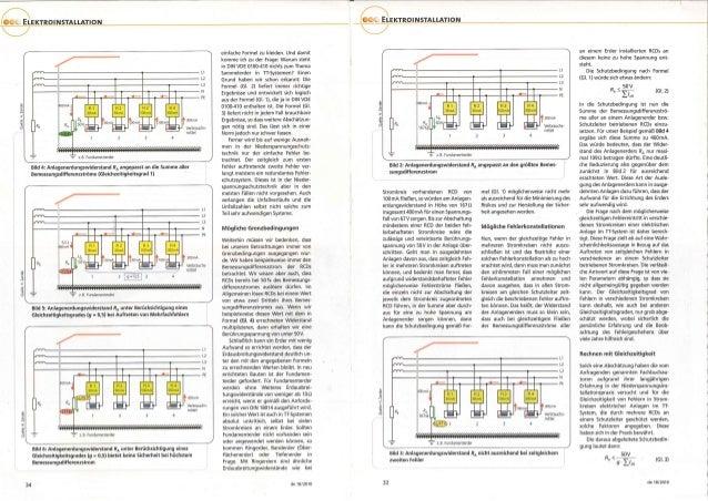 20110729 fi vergleichbar mit wechselrichter ableitströme