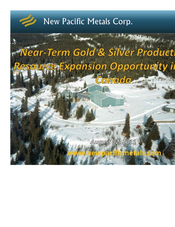 2011 08 02 nux presentation