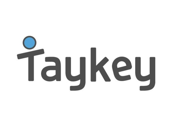 """Taykey In The News (2011)                                             2            """"Ad Startup Bets Trends Make Better Tar..."""