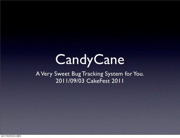 20110903 candycane