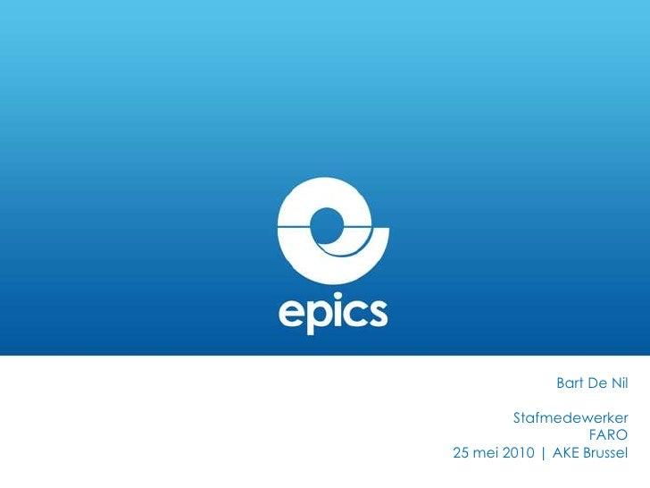 20110914 epics bdn