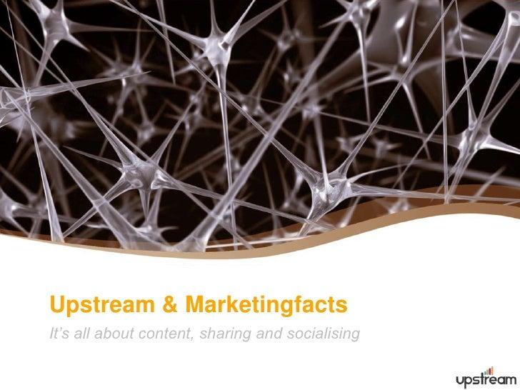 Gastcollege #2 HAN: Online marketing & de organisatie