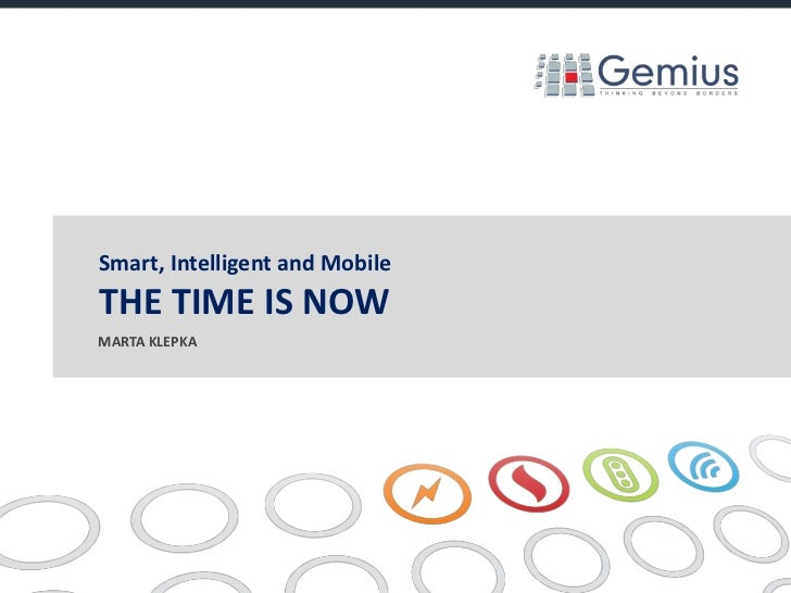 Smart_intelligent_and_mobile_The_time_is_now!