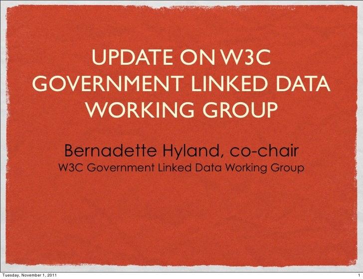 20111101 b hyland-w3-c-tpac-egov