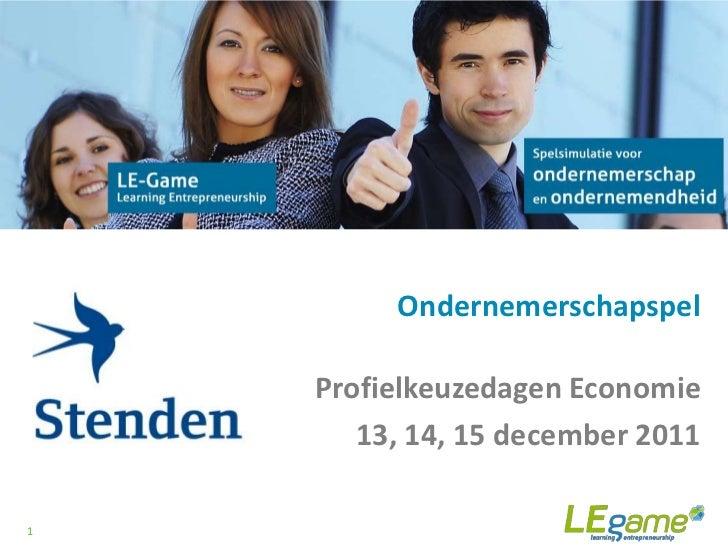 20111213 le game-stenden-v2 09