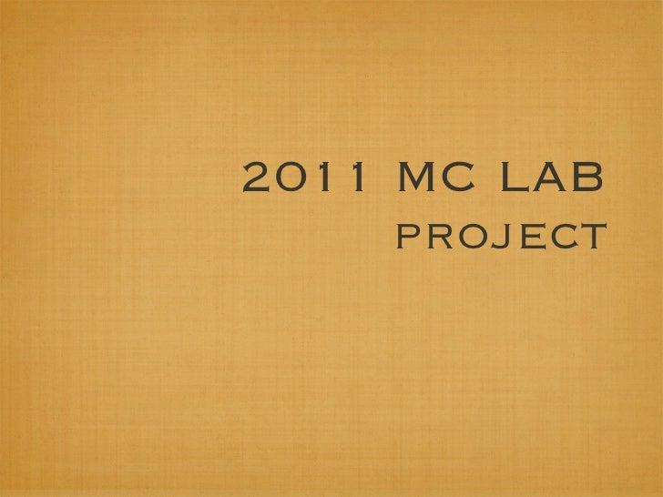 20111214 presentation