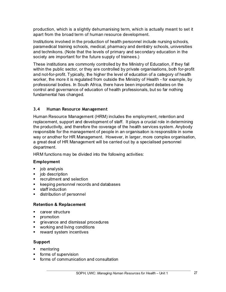 employer employee relationship essay I work for the leicester chamber of commerce and have been asked to undertake a four part piece of case study research of employer and employees relations.