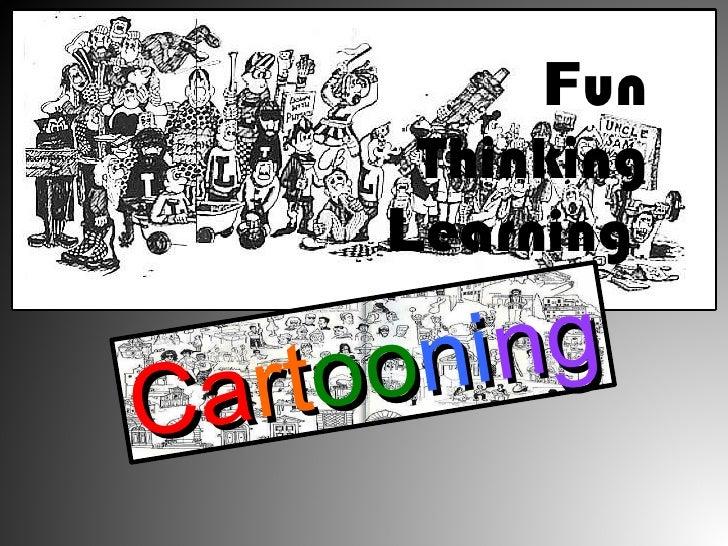 2011 17 acre conf cartooning