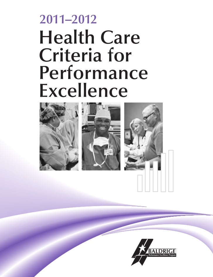 2011 2012 health_care_criteria