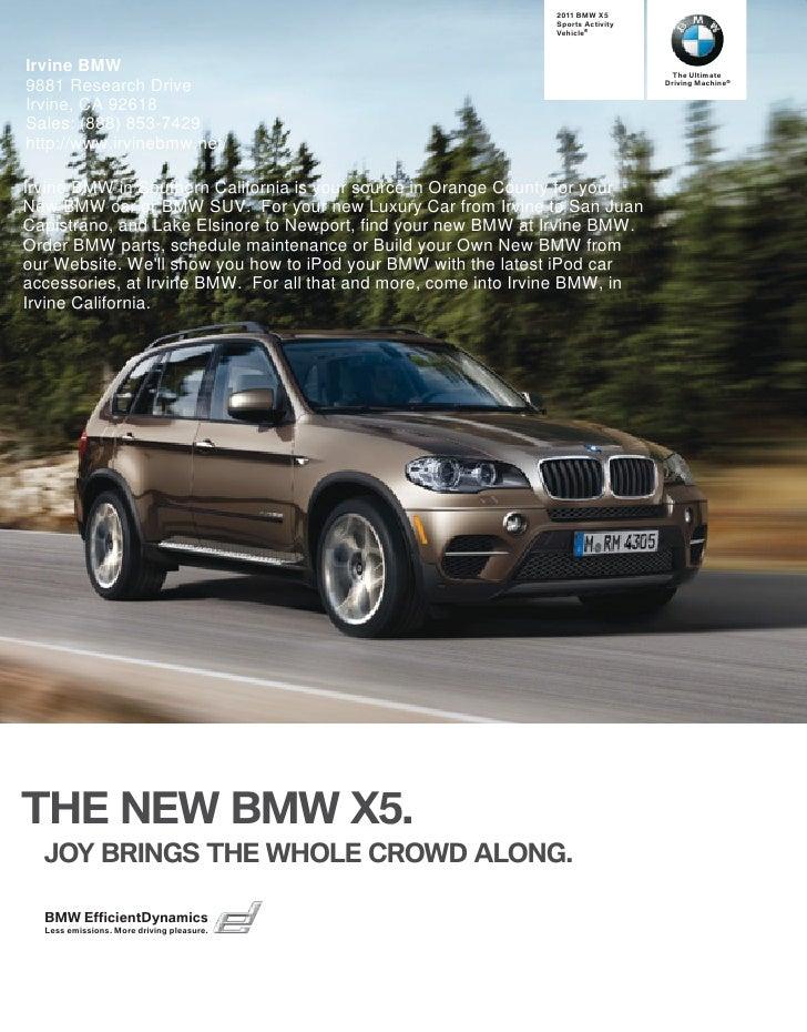  BMW X                                                                 Sports Activity                               ...
